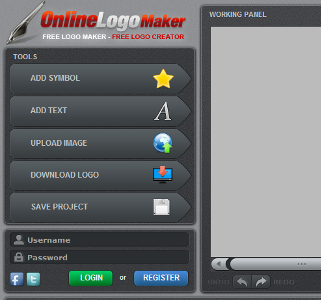 aplikasi pembuat logo online gratis