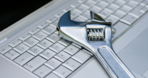 Cara Merawat Laptop dan Komputer
