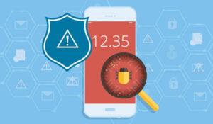 Daftar Antivirus Android Terbaik Ringan dan Tanpa Iklan