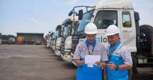 Pastikan Pilih Layanan Logistik Terpercaya di Masa Pandemik