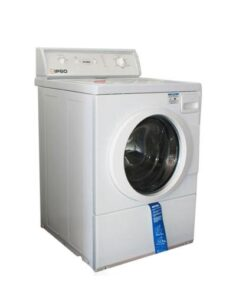 Sudahkah Laundry Anda Beralih ke Mesin ?