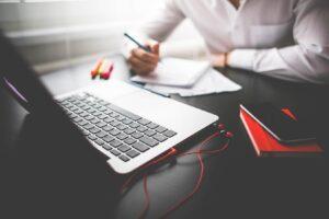 Tugas Internet Marketing Dalam Bisnis