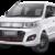 Hal Spesial Dari Suzuki Karimun Wagon R Edisi Spesial